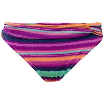 Lascana Bikinis lila