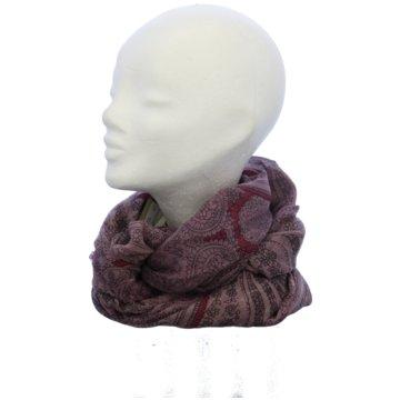 Codello Tücher & Schals Damen rot
