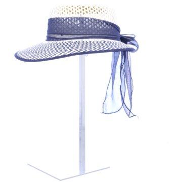 Hut Weber Hut Damen blau