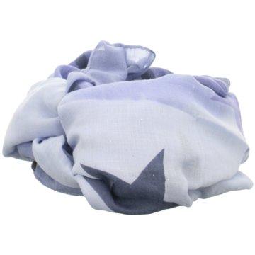 Betty Barclay Tücher & Schals blau