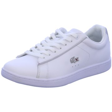 Lacoste CARNABY EVO 217 2