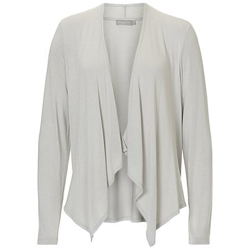 Betty & Co Damenmode grau