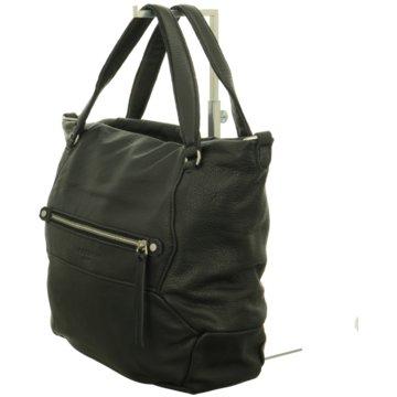 Liebeskind Taschen schwarz