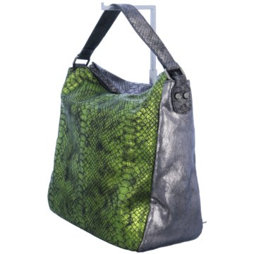 Suri Frey Taschen grün
