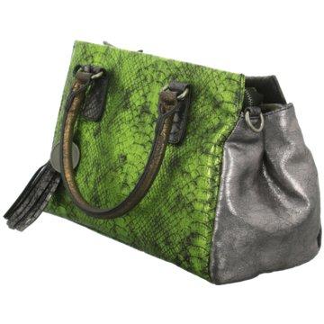 Suri Frey Handtasche grün