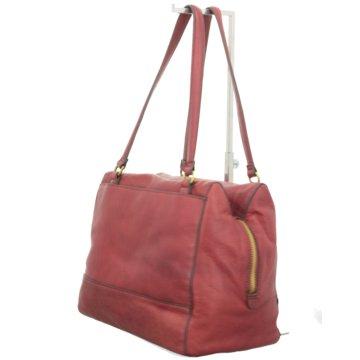 Liebeskind Handtasche rot