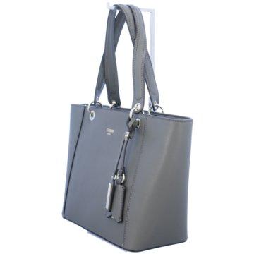 Guess Taschen grau