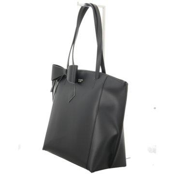 Tosca Blu Taschen schwarz