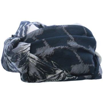 Yippie Hippie Tücher & Schals schwarz