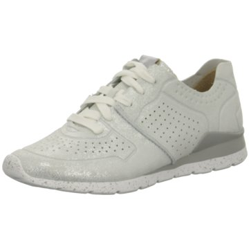 UGG Australia Modische Sneaker grau