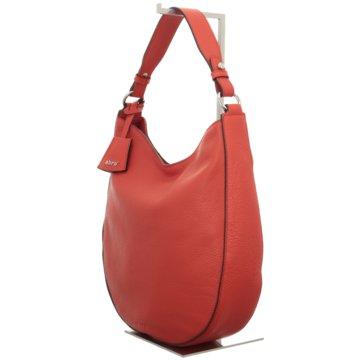 Abro Taschen rot