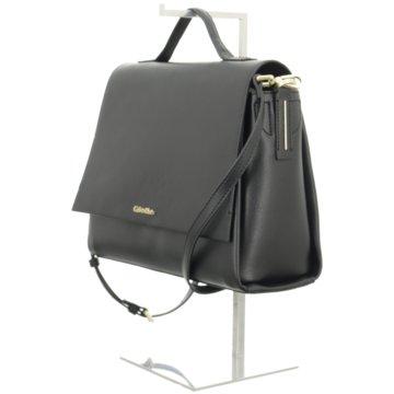Calvin Klein Taschen schwarz