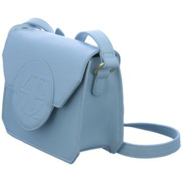 House of Envy Taschen blau