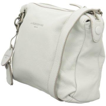 Liebeskind Taschen weiß