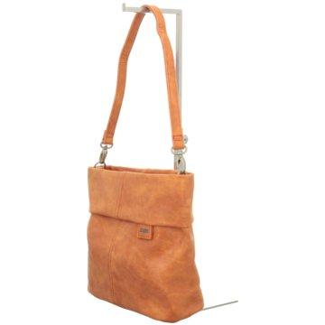 Zwei Taschen -