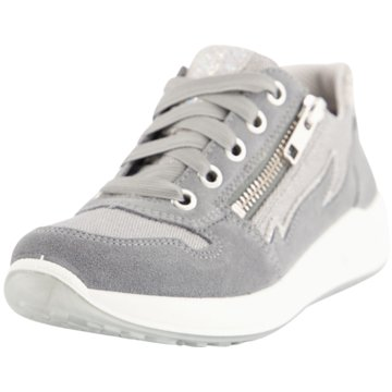 Mädchen Frau PUMA Schuhe Halbschuhe Sneaker Gr 37 schwarz