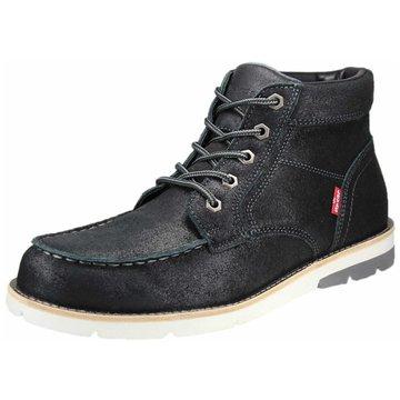 Levi's® Boots Collection schwarz