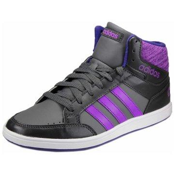 Schuhe Schuhe Halbhohe Halbhohe Halbhohe Adidas Halbhohe Halbhohe Schuhe Adidas Schuhe Adidas Schuhe Halbhohe Adidas Adidas cuFJ5l13TK