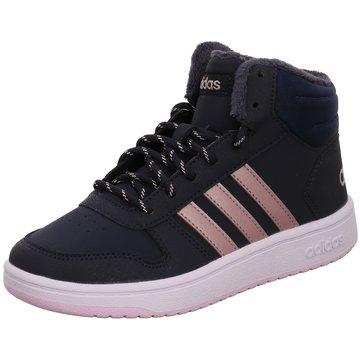 8ab289d34bffa5 adidas -