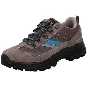 Grisport Outdoor Schuh grau