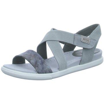 Ecco Komfort Sandale -