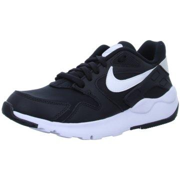85c9701c2b Nike - schwarz