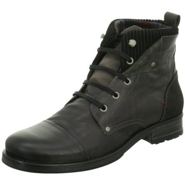 Urbanfly Boots Collection grau