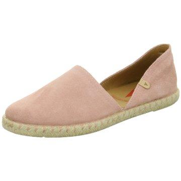 Verbenas Summer Feelings pink