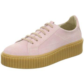 Online Shoes Sneaker Low rosa