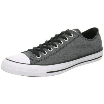Converse -