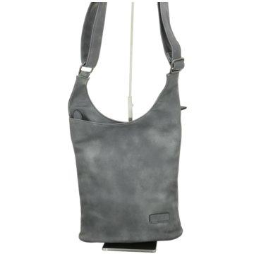 Neuhaus Taschen grau