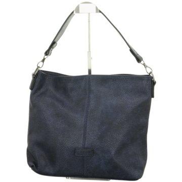 Neuhaus Taschen blau