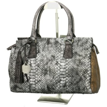 Suri Frey Handtasche animal