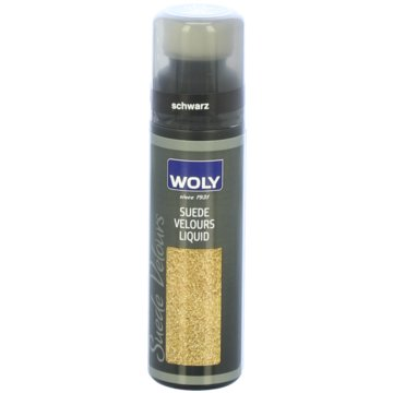 Woly -