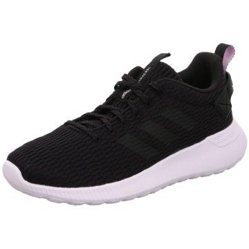 adidas : Herrenschuhe, Damenschuhe, Laufschuhe, High Heels