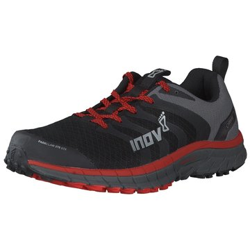 Inov-8 Trailrunning schwarz