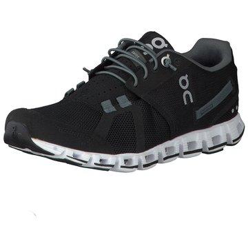 ON Running schwarz