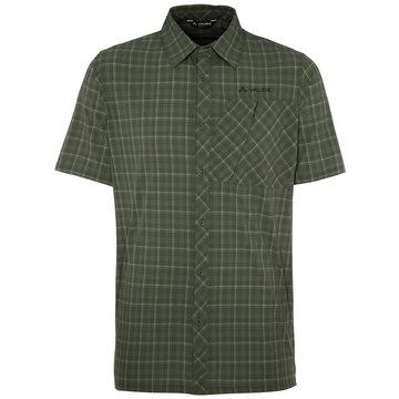 VAUDE Outdoorbekleidung Herren -