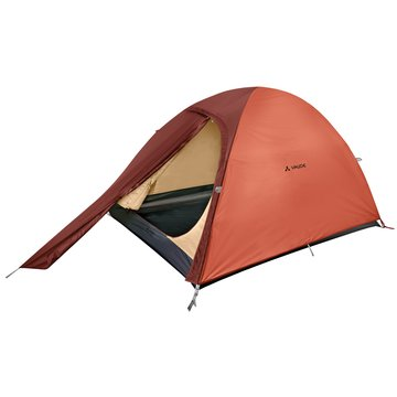 VAUDE Zelte orange