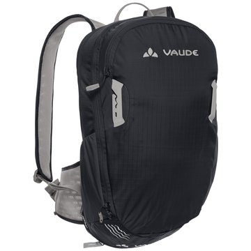 VAUDE -  schwarz