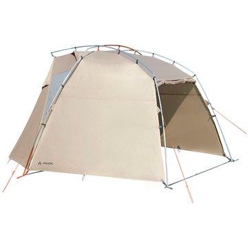 VAUDE Zelte beige