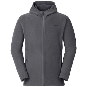 VAUDE Outdoorbekleidung Herren grau