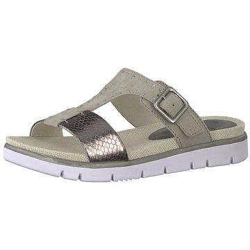 Autoreifensohle Autoreifensohle Adidas Mit Schuhe Adidas 1TJclFK3