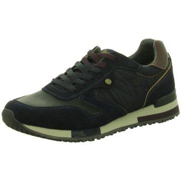 Wrangler Sneaker Low -