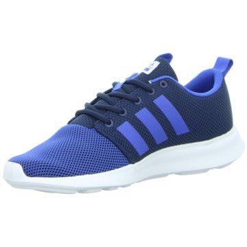 adidas NEO Sneaker Sports blau