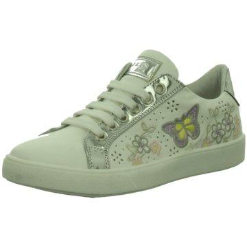 ASSO Sneaker Low -