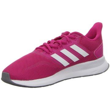 adidas rosa schuhe schuhe 39 schuhe 39 schuhe adidas rosa rosa 39 adidas adidas rosa T1lKJFc