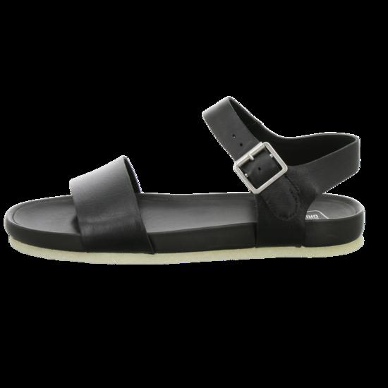 261070574 sandalen von clarks. Black Bedroom Furniture Sets. Home Design Ideas