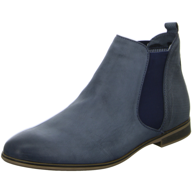 Chelsea Boots BOXX