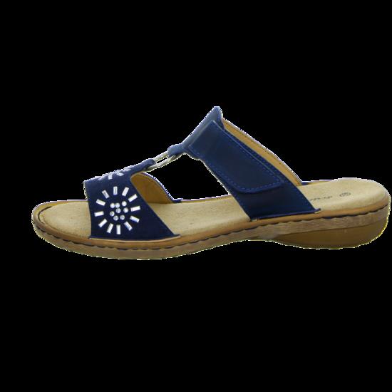 cc62a641290126 Der Schuh ist mit einem Lederfutter ausgestattet. Dank weicher textiler  Decksohle bietet der Schuh einen sehr guten Tragekomfort.